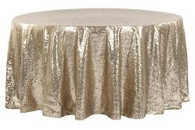 gold sequins table cloth light gold sequin tablecloth round rose gold sequin tablecloth for