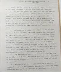 military conscription essay homework academic service military conscription essay