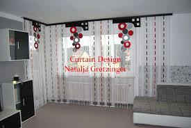 25 Das Beste An Gardinen Wohnzimmer Modern Was Solltest Du Tun