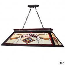 billiard room lighting fixtures. Game Room Light Fixtures Unique Z Lite 4 Billiard Green Table Lights Lighting