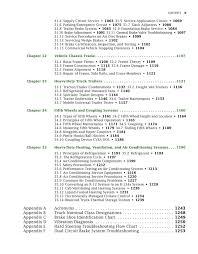 Haldex Brake Shoe Identification Chart Air Brake Shoe Identification Chart Www Bedowntowndaytona Com