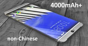 Image result for top mobiles phones