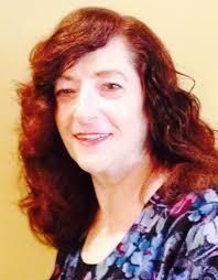 Obituary of Brenda Maureen Linder | Kraft Sussman Funeral Services ...