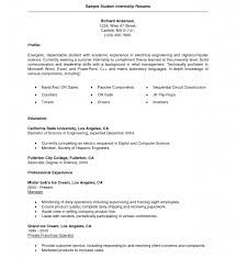 Freelance Writer Resume Objective Remarkable Examples Of Writing Resumeelance Writer Resumes Good 98