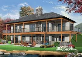 Crane Grove Ranch Home Plan 011S0003  House Plans And MoreView House Plans