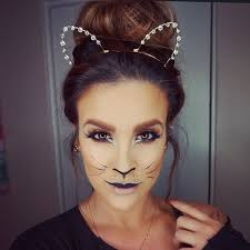 19 of the best cat costumes found on insram cat face face and cat