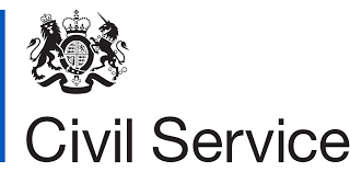 Image result for whitehall civil servants corrupt