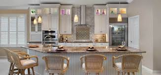 pretty used kitchen cabinets florida remodeling home naples whole orlando fl
