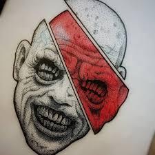 эскизы тату в харькове 17 мастеров 7 салонов цены отзывы фото