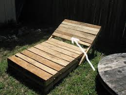 shipping pallet furniture ideas. interesting furniture image of pallet furniture outdoor throughout shipping ideas