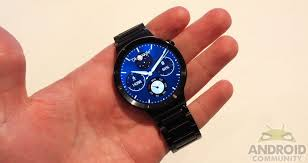 huawei smart watches. huawei smartwatch to arrive middle of the year smart watches