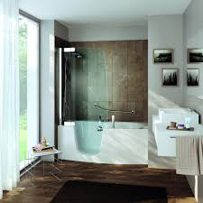 full size of walk in shower walk in bath with shower walk in bathtub shower