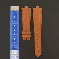 Buy affordable <b>Watch Straps</b> on Chrono24