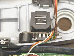 shower isolator switch wiring diagram wiring diagram and hernes mk isolator switch wiring diagram and hernes