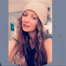 Brenda Byrne (fairytheb) - Profile   Pinterest