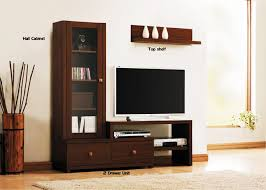 Small Picture Wall Unit Cabinets Wall units Design Ideas electoral7com
