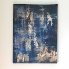 Large Scale Art A Favorite Source For Affordable Large Scale Art