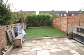 Small Picture Blackpool Garden Fencing Paving Lawn and Retaining Wall Build
