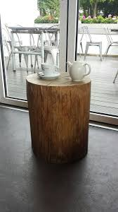 Coffee Table Tree 17 Best Ideas About Tree Trunk Table On Pinterest Tree Stump