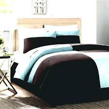 outstanding blue brown bedroom decorating ideas bedroom best appealing blue and brown bedroom master bedroom decorating