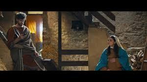 Spot Idealista 2017: moderni Giuseppe e Maria cercano casa