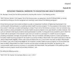 Public Health Essays Brevitys Nonfiction Blog Somewhat Daily News From The World