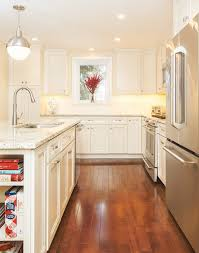 best philadelphia interior designer glenna stone granite countertop kitchen countertops