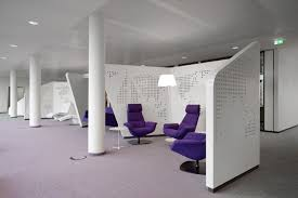 designs for office. Amazing Office Ceiling Design Designs For