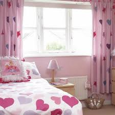 Awesome Girls Bedroom Curtains Important Things To Consider When Choosing  Girls Bedroom Curtains Designs