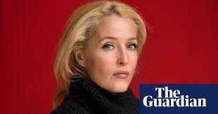 See more ideas about gillian anderson, anderson, actresses. Gillian Anderson On Therapy Rebellion And Being Weird Stage The Guardian
