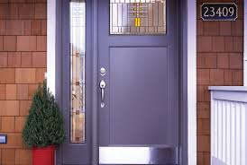 everest front doors prices. full size of door:kids coloring front doors price 31 everest sale custom prices 1