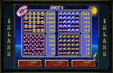 Азартные игры в Вулкан Хилл