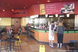 Pickupstix Restaurant Under Fontanacountryinn Com