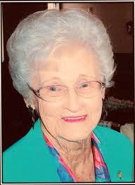 Bonnie Wheat Obituary - Mifflintown, Pennsylvania | Brown Funeral ...