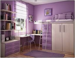 bedroom ideas for teenage girls with medium sized rooms. Image Of: Toddler Bedroom For Small Rooms. Room Ideas Girl Teenage Girls With Medium Sized Rooms