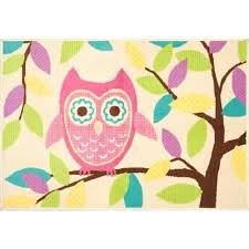 owl area rugs charming owl area rug with well suited owl area rug excellent decoration owl owl area rugs