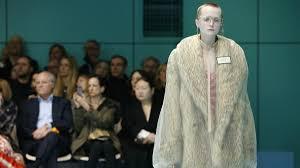List of Fur-Free <b>Luxury</b> Designer Fashion <b>Brands</b>, Magazines and ...