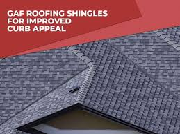 Roofing Lifetime Protection On Your Roofing System By Using