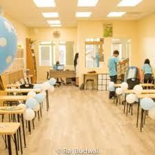 Kumon Math And Reading Kumon Math And Reading Center Of Los Gatos Blossom Crest