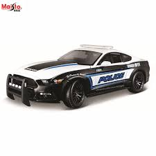 top 10 most popular <b>ford</b> mustang gt <b>maisto</b> brands and get free ...