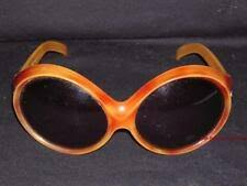 <b>Round Vintage Sunglasses</b> for sale | eBay