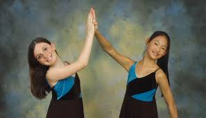 What is Modern Dance? - Arts In Motion Dance Studio