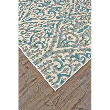 turquoise and orange area rug best of rug teal and orange area rug wuqiangco also teal area rug 8 10