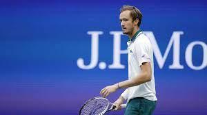 Masters Indian Wells - Daniil Medvedev gesteht nach Aus im Achtelfinale: