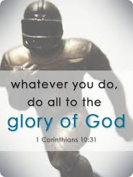 Christian Sport Quotes Best of 24 Best Shoes Quotes Images On Pinterest Sport Quotes Gymnastics
