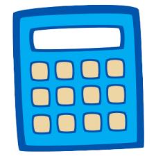 Car Loan Calculator Find Your Car Loan Repayments