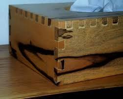 diy japanese furniture. Japanese Woodworking Joints Diy Furniture A