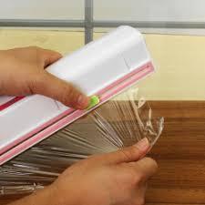 <b>Диспенсер</b> для пищевой <b>пленки</b>/фольги/пергаментной бумаги.