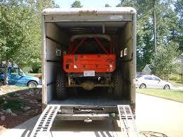 u haul trailer light wire diagram u automotive wiring diagrams 266102d1159919871 u haul toter home project f0012