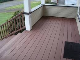trex enhance reviews. Contemporary Enhance Front Porch Built With Trex Decking On Enhance Reviews N